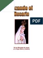 RIVAS17 Rezando El Rosario