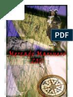 marinero1