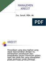 Manajemen Kredit-5 (2)