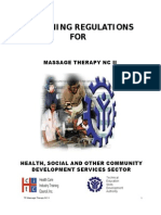 TR MassageTherapy NCII(2)