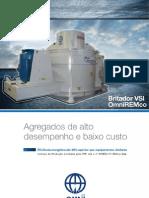 catalogo_VSI_pt