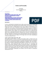 PDF+7.5Culture+and+Personality