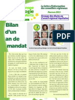 Bilan_un_an_de_mandat