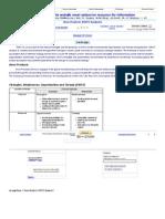 Avon Products (SWOT Analysis