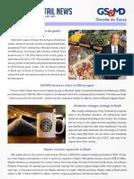 Brazilian Retail News 394, July 4th