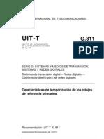 T-REC-G[1].811-199709-I!!PDF-S