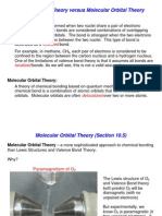 Lecture 120602 Answers MO Theory