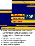 Chapter 7-e Business