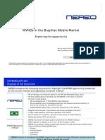 MVNOs in Brazil Def[1]