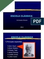 AULA+4+-+Teoria+Clássica