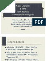 Caso clínico_leucemia
