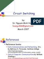 lec2-CircuitSwitching