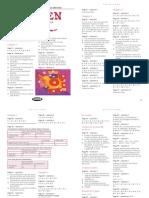 2955101-d5309d-pdf3