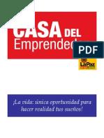 Presentacin ISEC