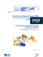 JRC61593_DigitalEurope2030