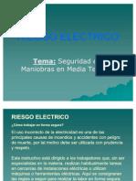 Riesgo Electrico[2]1