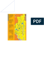 Solo City Map