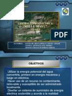Proyecto centrales mejoradoFinal