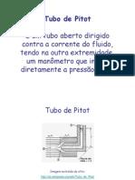 tubo_de_Pitot