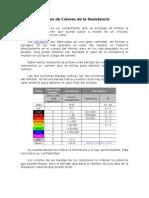 Codigo_de_Colores
