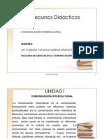 R.D. Intercultural