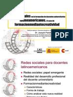 formacionmediantecreatividad_uned_2