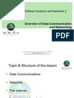 HSSN2-01-DataCommunication