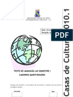 prova_cultura2010