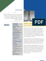 CS Agile Solutions
