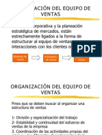 Diapositivas de Ventas