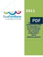 Lineamientos Ecos30 Marzo.final[1]