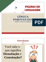 FIGURAS DE LINGUAGEM[1]