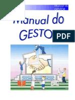 Manual Do Gestor de Contratos Atualizado2[1]