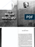 The Sikhs in History-01