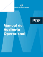 Manual_ANOP_internet_português