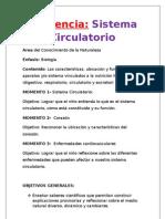 Secuencia_SISTEMA_CIRCULATORIO[1]
