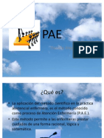 PAE[1]