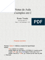NotaCmatr