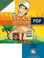 cartilha_construcao-seria2
