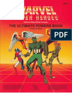The.ultimate.powers.book.Updated.version.2.5