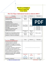 1360_MAPA_DA_MINA_PF_AGENTE_PDF