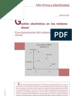 Articulo Sobre Inyeccion Diesel
