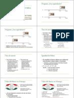 Clase3_Matematica_Financiera