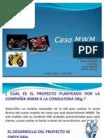 PRESENTACION MWM (2)