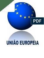 uniao europeia ue