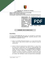 Proc_02441_01_(0244101_9verifcumpracordao.doc).pdf