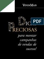 Dicas_Preciosas