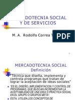 1 Parc. MKT Social y de Servicios 01-11 UVM
