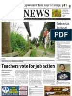 Maple Ridge Pitt Meadows News - July 1, 2011 Online Edition