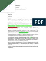 APUNTES PSICOTENCICA PEDAGOGICA